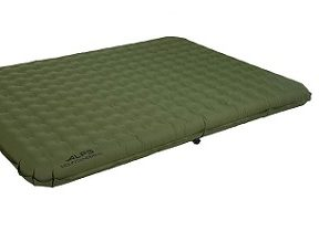 Top 10 Best Camping Air Mattress 2020 Reviews and Buyer's Guide 4