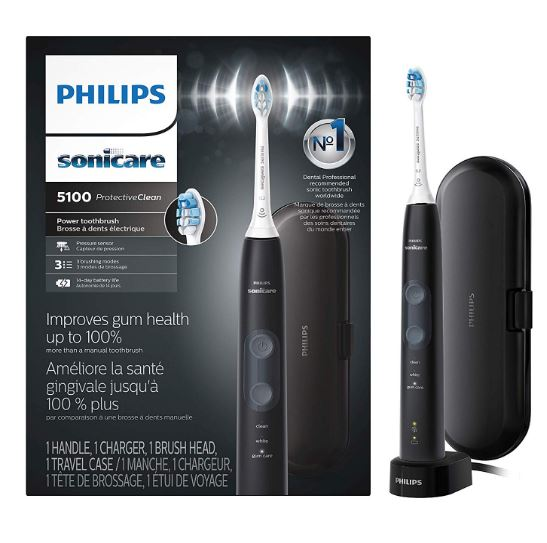 Top 10 Best Electric Toothbrush to Buy in 2021 6